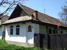 Palóc tájház, Kisterenye! Hungary www.paraszthazazorok.hu