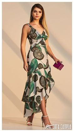 Stylish Dresses, Casual Dresses, Fashion Dresses, Summer Dresses, Dresses Dresses, Tango Dress, Ballroom Dress, Dress Shapes, Dress Patterns
