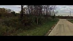 0.85 Acres- Cheap Land for Sale in Illinois- Wonder Lake, IL 60097 Address: Pamela Dr, Wonder Lake, Illinois 60097  Features: 3 Lots 0.2840 Acres Lot 18 0.2760 Acres Lot 17 0.2887 Acres Lot 16  Legal Description: …Lots Sixteen Seventeen Eighteen Block 3 Wonderview Unit Two  GPS Coordinates: 42.368766, -88.346155  Zoning: Residential  * There will be no delinquent back year taxes at time of conveyance. Current year taxes are the buyer's responsibility.