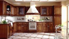 modern kitchen cabinets 2014   908 x 585   750 x 425   210 x 140