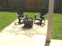 extended patio - Google Search
