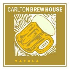 Carlton Brew House