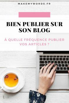 conseils-freelance