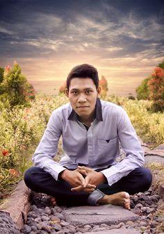 https://www.flickr.com/photos/136035690@N04/shares/8hrdr1 | Rody Kurniawan's photos