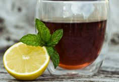 Eistee Homemade Iced Tea, Iced Tea Recipes, Red Wine, Alcoholic Drinks, Food, Graz, Sun Tea Recipes, Alcoholic Beverages, Meals