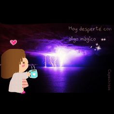 #thunderstorm #tormentaelectrica #art #illustration #drawing #dibujo #chile #watercolor #acuarela #ilustracion #hechoenchile #amor #doodle #kawaii #cute #tierno #colors ❤️👏👏👏👏👏⚡️⚡️⚡️⚡️⚡️☔️☔️
