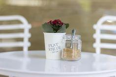 Artisan Cafe, Espresso Bar, Homemade Desserts, White Flats, Cafe Design, Athens, Interior Architecture, Greece, Anna