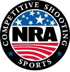 NRA protecting our right to bear arms.