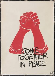 vietnam war protest posters - Google Search