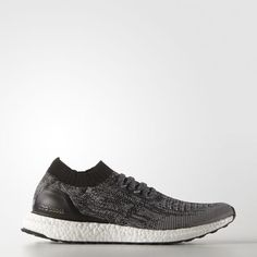 Adidas ultra impulso senza freni ltd scarpe da ginnastica pinterest