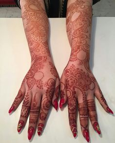 Mahandi Design, Khafif Mehndi Design, Rose Mehndi Designs, Mehndi Designs For Girls, Mehndi Designs For Fingers, Dulhan Mehndi Designs, Latest Mehndi Designs, Henna Mehndi, Henna Art