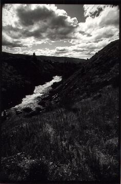 Artist Journal, Last rivers song, Lloyd Godman Artist Journal, Rivers, Songs, Photography, Travel, Outdoor, Image, Outdoors, Photograph