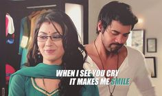 Hello everyone, Welcome to the SECOND Creations Gallery of Kumkum Bhagya Forum. Link to previous thread: Kumkum Bhagya Creations Gallery. Exam Prayer, Cinderella Quotes, I Dont Need Anyone, Sriti Jha, Kumkum Bhagya, Indian Movies, Love Images, Couple Posing, Im Happy