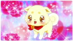 jewel pets kohaku - Google Search