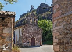 Peñaflor. Grado. Camino Primitivo Asturias. Camino de Santiago