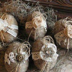 Feliz Páscoa com Craft ideas Spring Crafts, Holiday Crafts, Holiday Fun, Egg Crafts, Easter Crafts, Hoppy Easter, Easter Bunny, Easter Projects, Easter Ideas