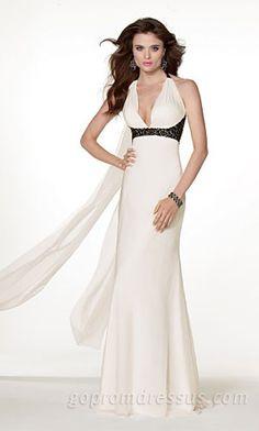 Prom Dresses 2013,Prom Dresses 2013,Prom Dresses 2013