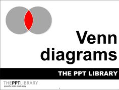 https://flevy.com/browse/business-document/powerpoint-library-venn-diagrams-177/ref/documentsfiles/