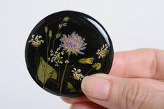цветы в смоле: 14 тыс изображений найдено в Яндекс.Картинках