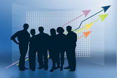 สมัครเล่นหุ้นออนไลน์ เปิดบัญชีหุ้น ไม่มีขั้นต่ำ ค่าธรรมเนียม ถูกที่สุดในตลาด <br/> ★ ทัศนคติที่ดี (ที่นักลงทุนควรมี) ในการลงทุนหุ้น <br/> <b>✓</b> คิดเสมอว่าการลงทุนหุ้น คือการลงทุนทำธุรกิจอย่างหนึ่ง <br/> <b>✓</b> คิดเสมอว่าต้องทุ่มเทให้กับการลงทุน <br/> <b>✓</b> คิดเสมอว่าการลงทุนในเรื่องความรู้ สำคัญไม่แพ้ลงทุนหุ้น <br/> <b>✓</b> ไม่ควรคาดหวังกับผลตอบแทน ที่สูงเกินจริง <br/> <b>✓</b> ต้นทุน สำคัญกว่ากำไร