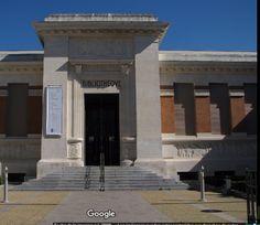 C'est la Bibliothèque d'étude et du Patrimoine Toulouse, Home Decor, Cities, Homemade Home Decor, Decoration Home, Interior Decorating
