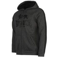 Men s Athletic Hoodies   Sweaters Wholesale Suppliers Pakistan 4aa018330c7
