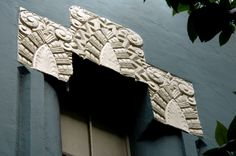 Hyde Street Studios - 245 Hyde Street, San Francisco | Flickr ...