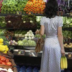 Sujas Foods Dozen com alta de Resíduos de Pesticidas - Melhores alimentos orgânicos para comer - Good Housekeeping
