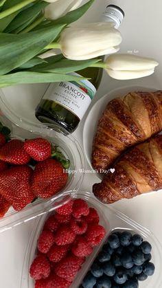 Cute Food, Good Food, Yummy Food, Healthy Snacks, Healthy Eating, Healthy Recipes, Think Food, Food Goals, Food Is Fuel
