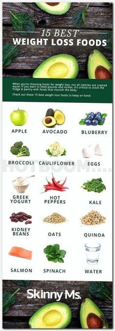 mediterranean diet 7 day meal plan liquid diet plan for weight loss in 7 days