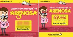 Pido disculpas si alguien se sintió ofendido VivaColombia - El Heraldo (Colombia) (blog)