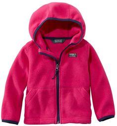 Cozy Logo Zip Hoodie Toddler Boy Outfits Toddler Girl