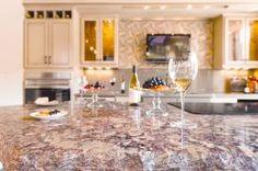 quartz countertops miami thick quartz pro 287530 florida granite miami fl 33179 cambria countertopscambria quartzcountertop 10 best countertops images on pinterest design palette quartz