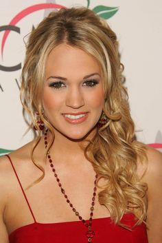 Carrie-Underwood-carrie-underwood-36738_1281_1920.jpg (1281×1920)