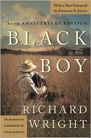 a literary analysis of the black boy by richard wright Black boy summary & study guide includes comprehensive information and analysis literature summary also contains topics for discussion on black boy by richard wright.
