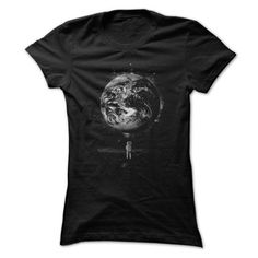 Hello Earth - #birthday shirt #hipster shirt. ADD TO CART => https://www.sunfrog.com/LifeStyle/Hello-Earth.html?68278