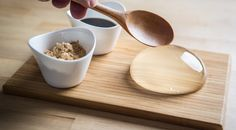 This Calorie-Free Raindrop Cake Is Almost Too Pretty to Eat