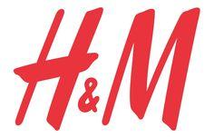 H&M Hamngatan