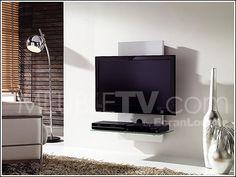 meuble tv gisan