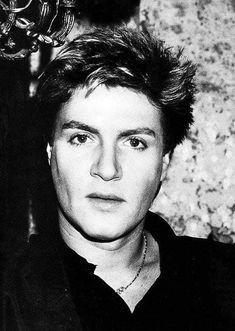 Simon Le Bon, New Romantics, Che Guevara, Waves, Punk, Beautiful, Concert, Musica