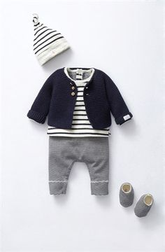 Baby Girl Fashion Birth clothes brand Petit Bateau: baby layette k Kids Clothing Baby-Strickanleitung baby Baby-Schlafsack Bateau birth Brand clothes Clothing fashion girl kids layette Petit