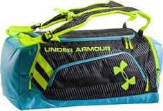 Sport Clothes Under Armour Duffle Bags Ideas For 2019 Mochila Under Armour, Under Armour Backpack, Under Armour Shoes, Adidas Duffle Bag, Duffel Bags, Purses And Bags, Men's Bags, Gym Bags, Sport Wear
