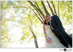 #weddings #photography #beautifulweddings Weddings, Wedding Dresses, Photography, Fashion, Bride Gowns, Wedding Gowns, Moda, La Mode, Wedding