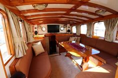 1933 Camper & Nicholsons Classic 106FT Ketch Sail Boat For Sale -