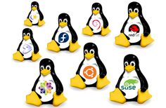 We are always working to keep up with the latest news ... this time concerns the OS Linux, here are the most recent distributions available on our Cloud VPS CentOS 7.0 Fedora 23 Ubuntu 14 openSUSE 12.2 Debian 8.2 Debian 8.