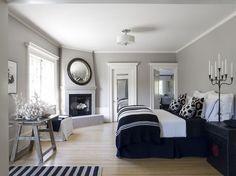 1000 images about corner fireplace on pinterest corner for Master bedroom corner fireplace