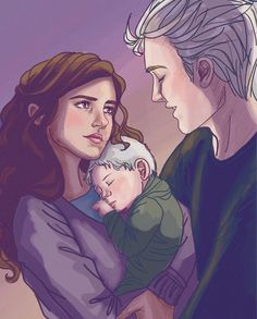 Dramione 🖤😍 Draco Malfoy and Hermione Granger Harry Potter Hermione, Harry Potter Fan Art, Hermione Fan Art, Draco And Hermione Fanfiction, Harry Potter Ships, Harry Potter Movies, Hermione Granger Art, Ron Weasley, Dramione