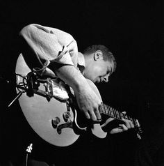 """Kenny Burrell"" image by Mosaic Images, LLC. All Rights Reserved. View more jazz images at All About Jazz Photo Gallery."