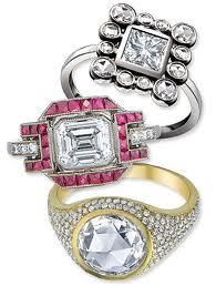 WE ARE DIAMOND MANUFACTURER. WE CAN ADD VALUE TO YOURS.