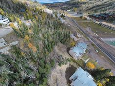 Here's a stunning and very central 0.36 acre Brian Head lot, zoned R3 with amazing views along with lots of places to go with Cedar Breaks just 6 miles away and 1,115 cars per day on HWY 143. Sited across the street from the Bristlecone Pond Park. Priced at just $59,000. Click the image links to find out more and call us today to arrange a viewing.  www.jaredzimmer.com/property/73284/  #BrianHead #CedarCity #LandForSale
